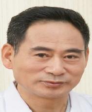 云南中医学院附设中医医院整形医生 焦广银