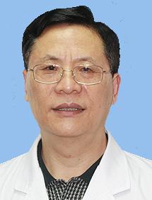 深圳福华中西医结合医院医学美容科整形医生 张显文