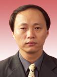 深圳恒生医院整形美容中心整形医生 陈伯华