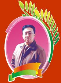 深圳岭南医院整形美容中心整形医生 丁祖鑫
