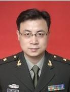 天津解放军464医院整形美容中心整形医生 刘旺