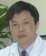 天津解放军464医院整形美容中心整形医生 官纯平