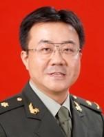 天津解放军464医院整形美容中心整形医生 陈敏亮