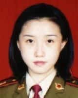 天津解放军464医院整形美容中心整形医生 蒋游晖