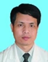 东莞市人民医院烧伤整形科整形医生 陈晓武