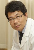 上海丽质整形美容门诊部整形医生 卢九宁