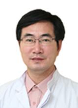 赣州明珠丽格医疗美容医院整形医生 吕金陵