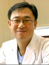 上海首尔丽格医疗美容医院整形医生 白容官