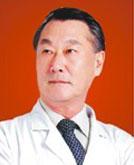 上海玛丽医院整形美容中心整形医生 陈磊