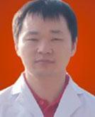 上海玛丽医院整形美容中心整形医生 王海龙
