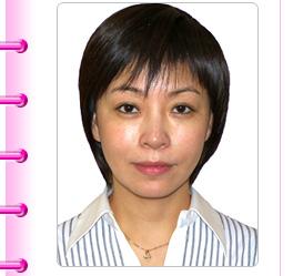 上海杨红华医疗美容诊所整形医生 杨红华
