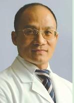 福州爱思特医疗美容医院整形医生 谢宏彬