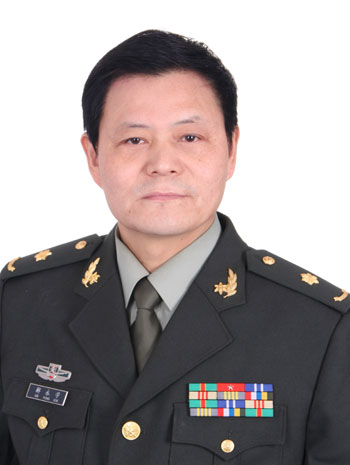 武汉忆美凯德医疗美容门诊部整形医生 解永学
