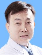 北京国济中医医院医学美容科整形医生 赵小忠