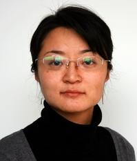 北京沃尔医疗美容诊所整形医生 冯雁平