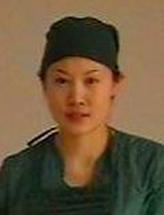 北京中豪医疗美容门诊部整形医生 肖莹