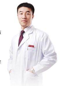 西宁辛医生医疗美容诊所整形医生 王东