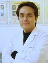 北京可丽亚医疗美容诊所整形医生 金优植