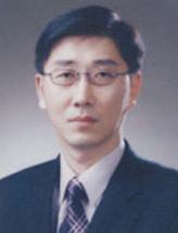 北京可丽亚医疗美容诊所整形医生 权宁石