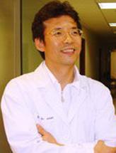 北京可丽亚医疗美容诊所整形医生 鞠元硕