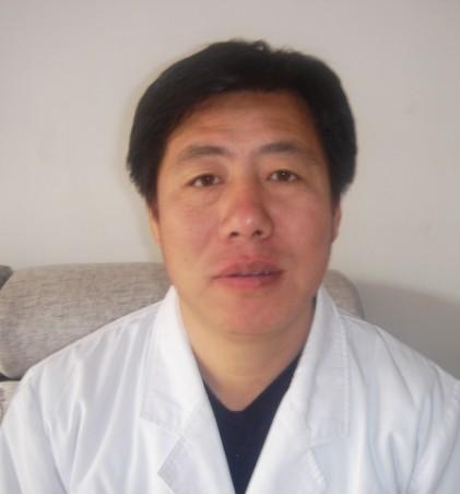 通辽京韩创美整形外科整形医生 于海波