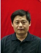 湘潭市中心医院医学整形美容科整形医生 李为儒