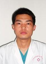 西安医疗美容外科(马平整形)整形医生 张嘉