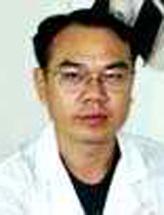 娄底市中医院烧伤整形科整形医生 邓建光