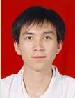 上海光博士医疗美容门诊部整形医生 高健