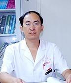 唐山晓林精致眼面医疗美容诊所整形医生 杨晓林