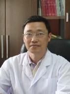 大连张跃年医疗美容诊所整形医生 张跃年