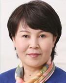 长春刘金梅美容整形外科诊所整形医生 刘金梅