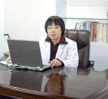 大庆龙南医疗整形美容诊所整形医生 赵金凤