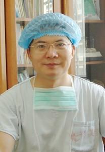 西宁澳丽医疗美容诊所整形医生 陈文斌
