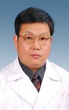 蚌埠医学院第二附属医院整形烧伤科整形医生 陶思一