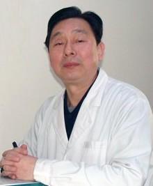 济南韩城整形美容医院整形医生 刘同省