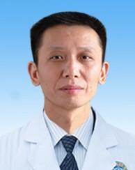 南充中心医院整形美容外科整形医生 李凌云