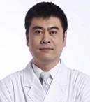 北京卓艺整形机构整形医生 王义