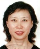 北京卓艺整形机构整形医生 刘彦明