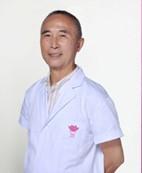 CG时时彩直播网www.pa857.com