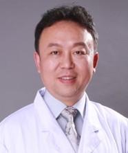 赣州明珠丽格医疗美容医院整形医生 刘成胜