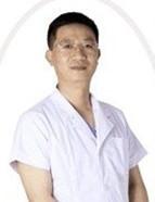 上海薇凯医疗美容中心整形医生 余世放
