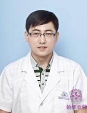 山西省整形外科医院整形医生 刘靖涛