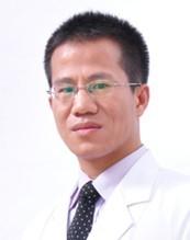 珠海科美医疗美容医院整形医生 刘豪