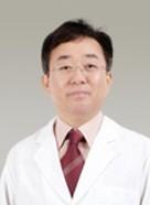 上海首尔丽格医疗美容医院整形医生 李根稷