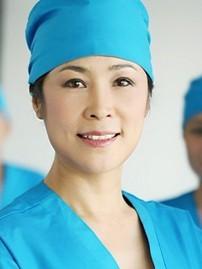 新疆千禧丽人整形美容医院整形医生 康小燕
