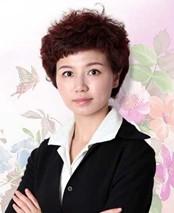 成都伊莎贝拉医学美容中心整形医生 董薇薇