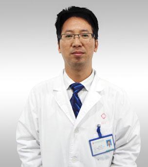 杭州新生毛发种植研究院整形医生 曾令国