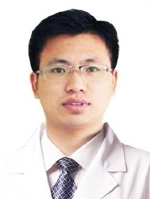 杭州新生毛发种植研究院整形医生 刘海
