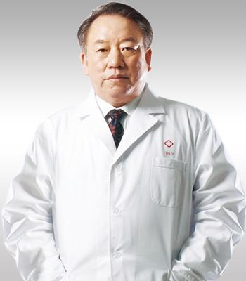 杭州新生毛发种植研究院整形医生 段天文